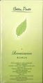 106 Green Power -  perfumy typu Green Tea Elizabeth Arden