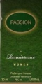 120  Passion-perfumy typu Poison - Christian Dior